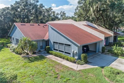 6657 Sweetbriar Lane, Lakeland, FL 33813 - MLS#: L4902193
