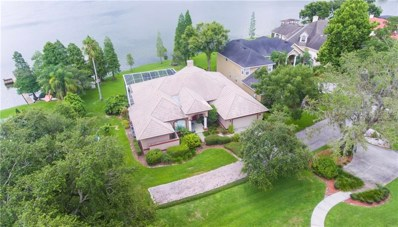 1351 Brighton Way, Lakeland, FL 33813 - #: L4902194