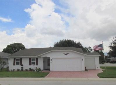 2205 Mission Hills Drive, Lakeland, FL 33810 - MLS#: L4902206