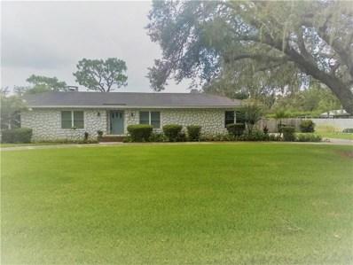 1405 Spruce Road S, Lakeland, FL 33809 - MLS#: L4902215