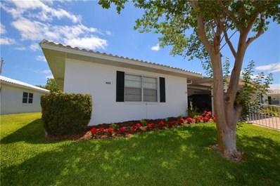 462 Cameo Drive, Lakeland, FL 33803 - MLS#: L4902218