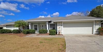 1564 Norwick Way, Lakeland, FL 33809 - MLS#: L4902267