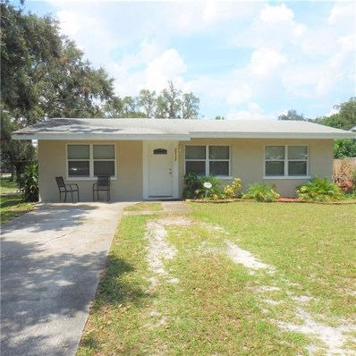 2717 Avenue J NW, Winter Haven, FL 33881 - MLS#: L4902275