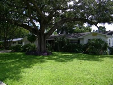 1730 Petersburg Avenue, Lakeland, FL 33803 - MLS#: L4902284