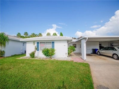 432 Cameo Drive UNIT 226, Lakeland, FL 33803 - MLS#: L4902292