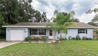 107 Owen Circle N, Auburndale, FL 33823 - MLS#: L4902295