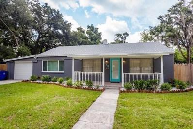 1513 E Elm Road, Lakeland, FL 33801 - MLS#: L4902309