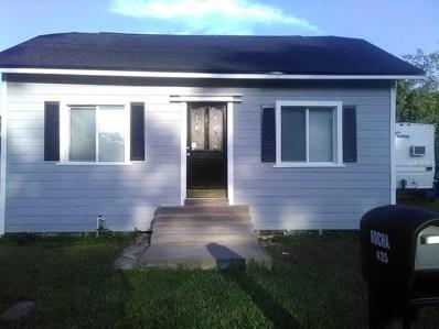 425 S 3RD Avenue S, Bartow, FL 33830 - #: L4902333