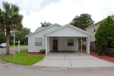 3599 Raintree Terrace, Lakeland, FL 33803 - MLS#: L4902348