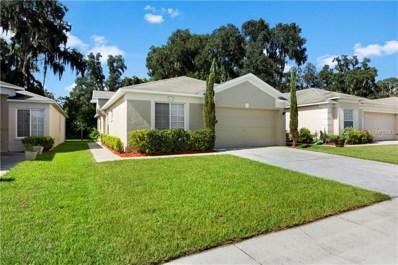 534 Lindsay Anne Court, Plant City, FL 33563 - MLS#: L4902414