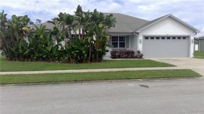 2080 Saddlewood Drive, Bartow, FL 33830 - MLS#: L4902420
