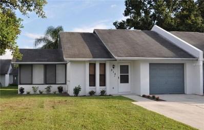 215 Marble Lane, Lakeland, FL 33809 - MLS#: L4902429