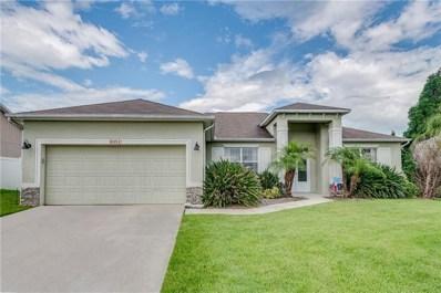 8351 Greystone Drive, Lakeland, FL 33810 - MLS#: L4902448
