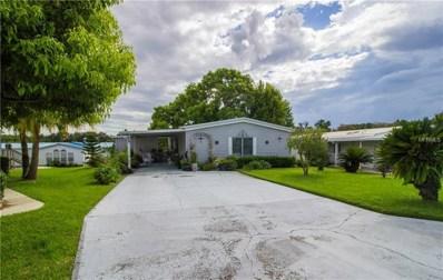 1748 Quail Hill Drive, Lakeland, FL 33810 - MLS#: L4902475