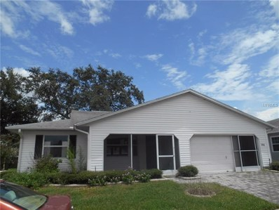 3761 Wildcat Run, Lakeland, FL 33810 - MLS#: L4902508