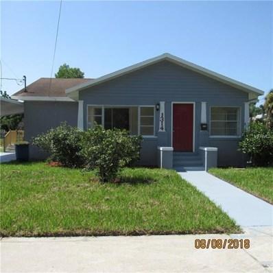 1314 E Wabash Street, Bartow, FL 33830 - #: L4902519