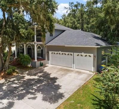 2020 Lake Ariana Boulevard, Auburndale, FL 33823 - MLS#: L4902522