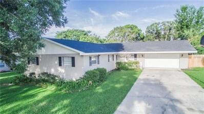 5425 Orange Valley Court, Lakeland, FL 33813 - MLS#: L4902530