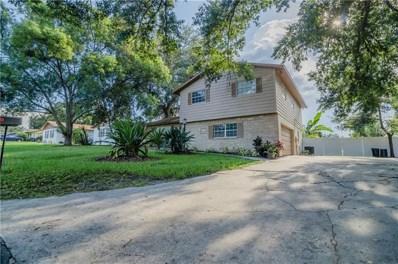 4407 Oakglen Road, Lakeland, FL 33813 - MLS#: L4902532