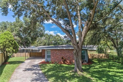 224 Bobbie Circle, Lakeland, FL 33813 - MLS#: L4902538