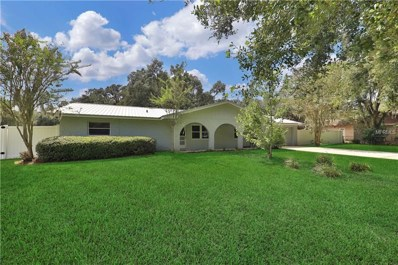 6111 Carla Circle, Lakeland, FL 33811 - MLS#: L4902542