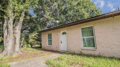 5142 Cornell Street, Lakeland, FL 33810 - MLS#: L4902545
