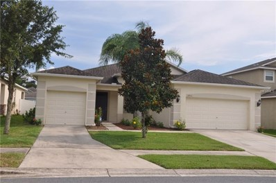 3703 Prescott Loop, Lakeland, FL 33810 - MLS#: L4902568