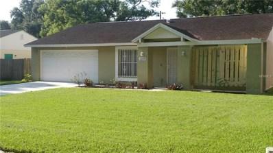 1259 Spinnaker Drive, Lakeland, FL 33805 - MLS#: L4902576