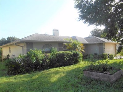 218 Glenridge Loop N, Lakeland, FL 33809 - MLS#: L4902578