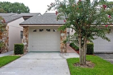 400 Howard Avenue UNIT D, Lakeland, FL 33815 - MLS#: L4902608
