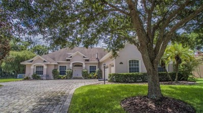 812 Summerfield Drive, Lakeland, FL 33803 - MLS#: L4902611
