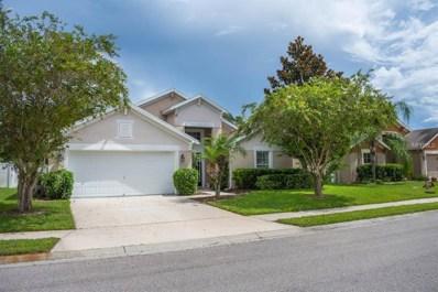 8387 Adele Road, Lakeland, FL 33810 - MLS#: L4902623
