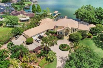 1311 Scottsland Drive, Lakeland, FL 33813 - MLS#: L4902632