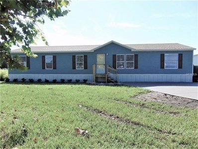 7715 Glen Meadow Drive, Lakeland, FL 33810 - MLS#: L4902633