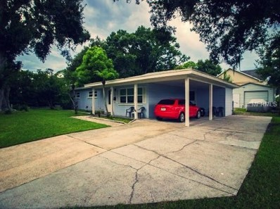 632 Oriole Drive, Lakeland, FL 33803 - MLS#: L4902635