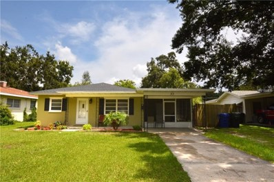 301 Carey Place, Lakeland, FL 33803 - MLS#: L4902652