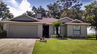 6743 Lemon Tree Drive, Lakeland, FL 33813 - MLS#: L4902658