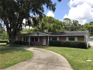 1704 Athens Court, Lakeland, FL 33803 - MLS#: L4902673