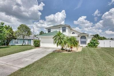 5318 St Lucia Drive, Lakeland, FL 33812 - MLS#: L4902690
