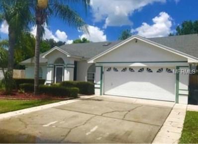 5201 Montserrat Drive, Lakeland, FL 33812 - MLS#: L4902699