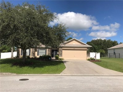 3979 Buttonbush Circle, Lakeland, FL 33811 - MLS#: L4902702
