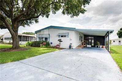 5022 Fox Cliff Drive, Lakeland, FL 33810 - MLS#: L4902708