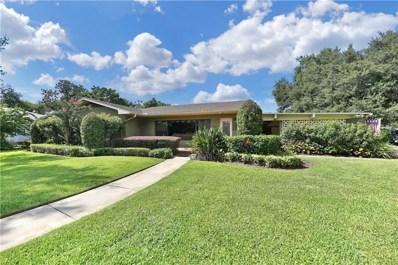 1090 E Hibiscus Drive, Bartow, FL 33830 - #: L4902752