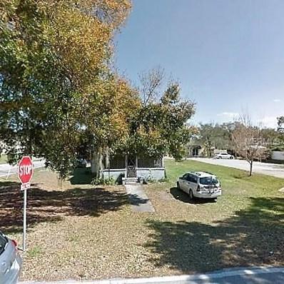 4402 Old Road 37, Lakeland, FL 33813 - MLS#: L4902773
