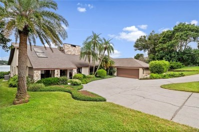1220 Lake Point Drive, Lakeland, FL 33813 - MLS#: L4902774