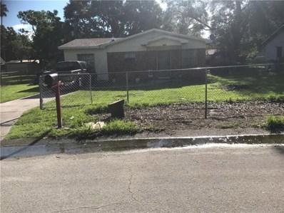 1123 Milner Drive, Lakeland, FL 33810 - #: L4902783