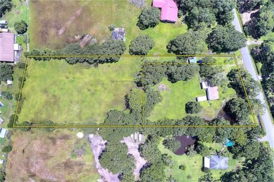 4427 Old Government Road, Lakeland, FL 33811 - MLS#: L4902785