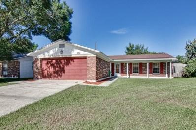 1721 Seneca Avenue, Lakeland, FL 33801 - MLS#: L4902787