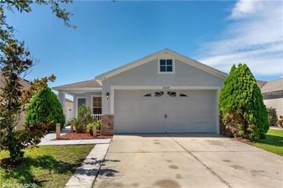 8209 Canterbury Lake Boulevard, Tampa, FL 33619 - MLS#: L4902788