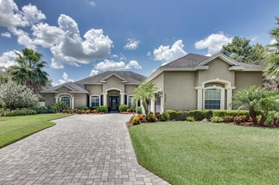 6475 Highlands In The Woods Street, Lakeland, FL 33813 - MLS#: L4902813